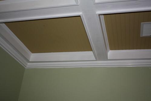 ceiling 010