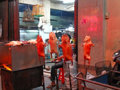 IMG_6076 Hatyai Roast Suckling Pig