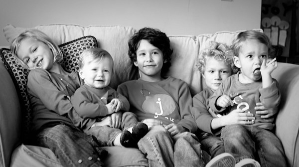 Grandchildren IMG_0692