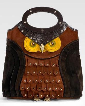 Kate-Spade-Sherwood-Owl-Handbag