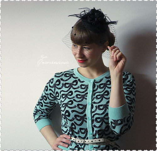 ♥ Restyle pillbox hat