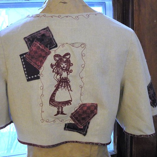 Alice_jacket_back