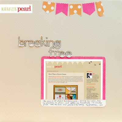 pearllui-breakingfree-400blog