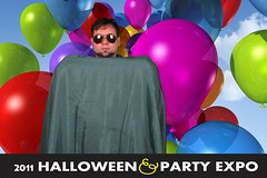 0098104777963 (Halloween Party Expo) Tags: halloween halloweencostumes halloweenexpo greenscreenphotos halloweenpartyexpo2100 halloweenpartyexpo halloweenshowhouston