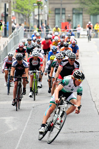2011 St Lawrence Crit