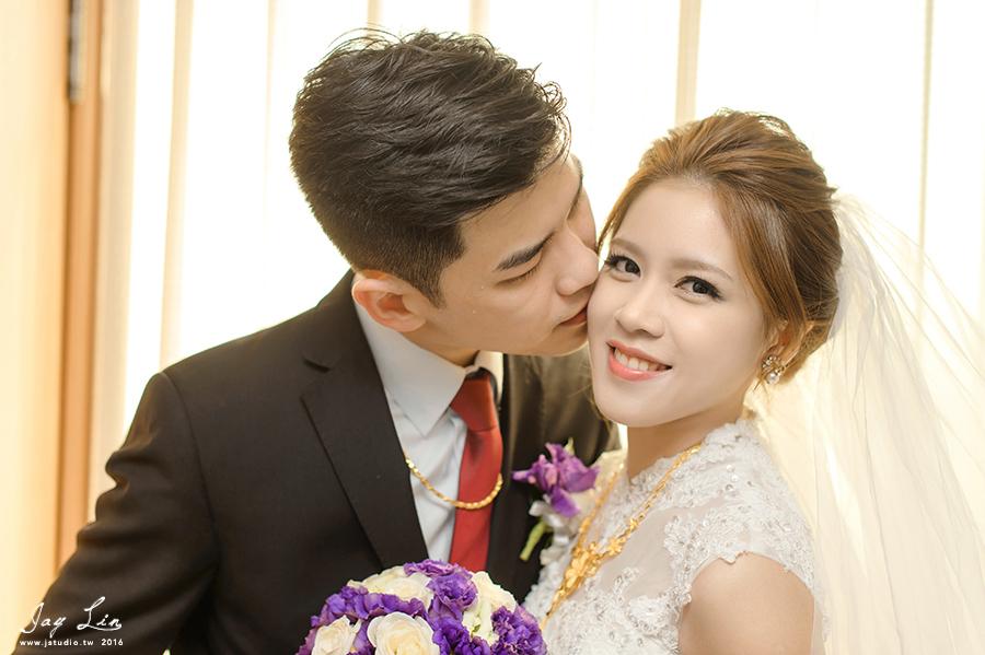 翰品酒店 婚攝 台北婚攝 婚禮攝影 婚禮紀錄 婚禮紀實  JSTUDIO_0110