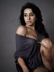 South Actress SANJJANAA Unedited Hot Exclusive Sexy Photos Set-23 (197)