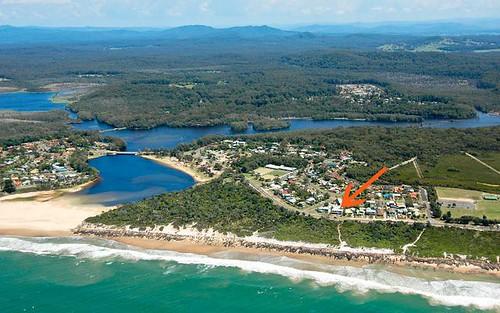 1713 Ocean Drive, Lake Cathie NSW