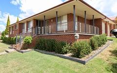 8 Davidson Street, Abercrombie NSW