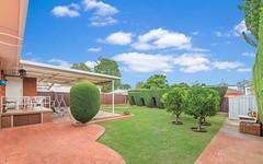 17 Teralba Road, Leumeah NSW