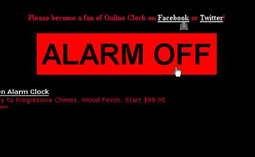 alarmclock-03