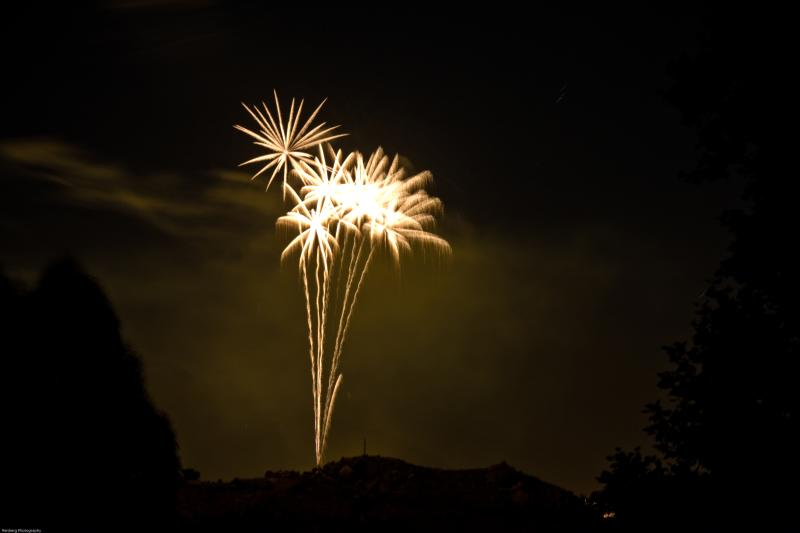 Rubidoux 4th of July-5
