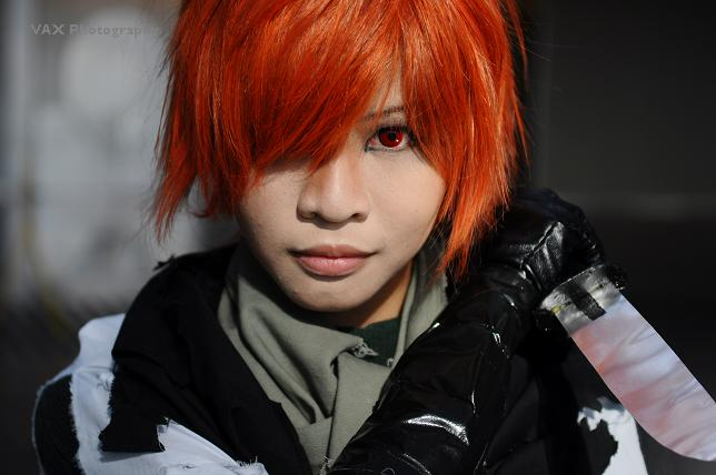 cosplay09 05
