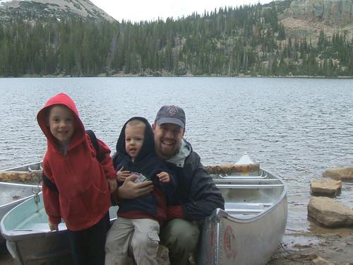 My Boys By Scout Lake 2