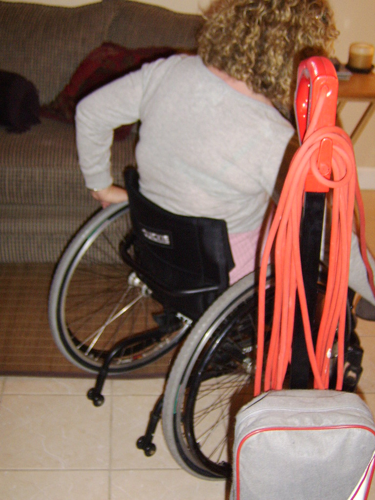 dating paralyzed man You deserve to be happy and that's why you're at this site, created for all the lonely hearts find someone with a similar impairment and live your life to the fullest, paraplegic dating.