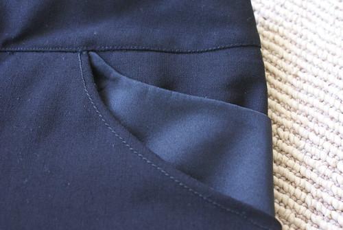 pocketdetail