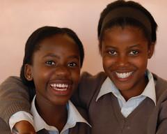 Roommates. Lusaka (rbcullen) Tags: africa portrait zambia lusaka davidkaunda