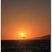 sunset tarifa ll