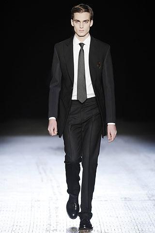 Alexandre Imbert3044_Paris_Raf Simons(Men Syle)