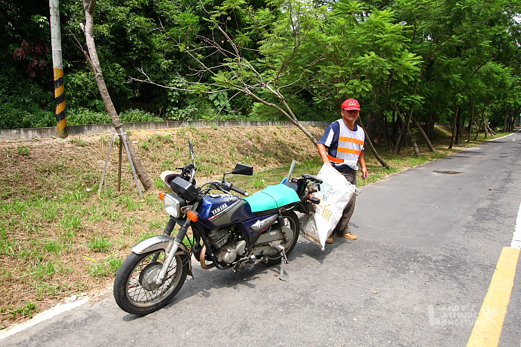 9807-潭雅神自行車道_016.jpg