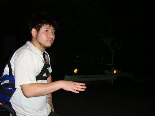 tai.com氏