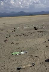 (nullboy) Tags: landscape mexico jalisco laguna seca sayula