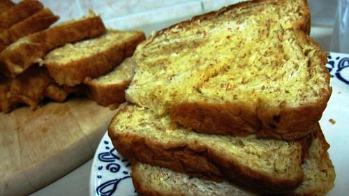 buono bread