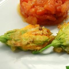 zucchine ripiene 2_2009 08 02_1805