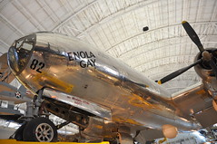 US Army Air Force - Boeing B-29 Superfortress - Enola Gay - Air and Space Smithsonian - Udvar Hazy Center - July 29th, 2009 1000 RT (TVL1970) Tags: airplane smithsonian iad nikon aircraft aviation hiroshima boeing bomber littleboy nationalairandspacemuseum atomicbomb dullesairport enolagay airandspacemuseum b29 smithsonianairandspacemuseum r3350 stevenfudvarhazycenter nasm usaaf boeingb29superfortress d90 udvarhazycenter dullesinternationalairport silverplate 509th udvarhazyannex washingtondullesinternationalairport b2945mo nikond90 4486292 boeingb29 unitedstatesarmyairforce nikkor18105mmvr 18105mmvr 509thcompositegroup boeingwichita boeingaircraftcompany wrightr3350 wrightr335041 curtisselectricpropeller usaaf4486292