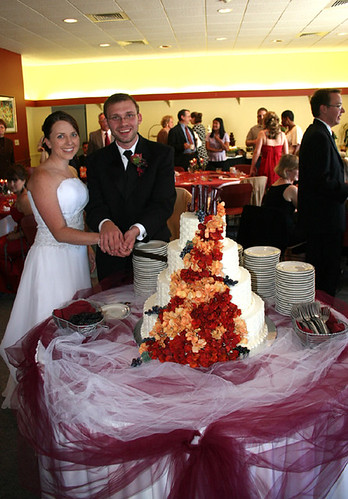 cake_cutting1