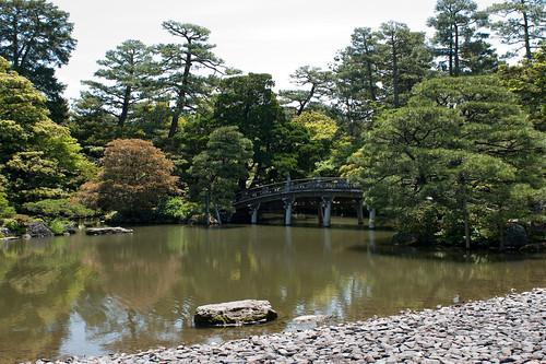 Kyoto-2009-5