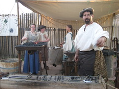 "Ren Fest 09 by W Mullins (1) • <a style=""font-size:0.8em;"" href=""http://www.flickr.com/photos/27739297@N04/3806907106/"" target=""_blank"">View on Flickr</a>"