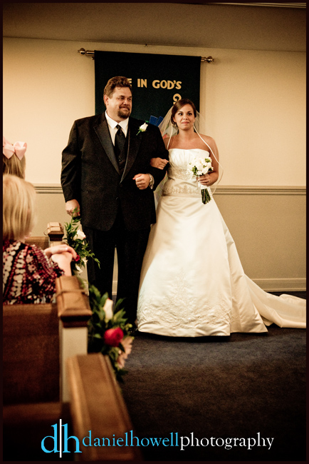 cliftonwedding-0639-2