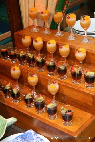 desserts 1