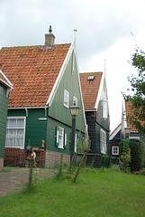 2009.08.11.Marken_3951 (Found Photos) Tags: holland marken takenbywimgevonden copyrightwimgevonden
