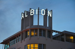 Albion (parisneto) Tags: miami vivid agosto mia fl aug 2009 soutbeach