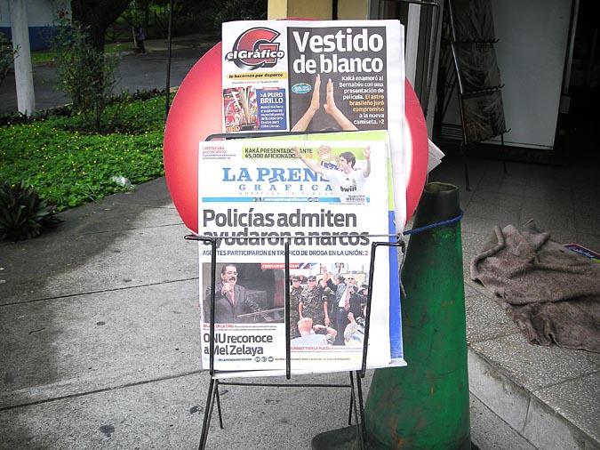 newsstand_0003