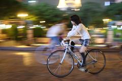 IMG_7309 (Occi-TriStar) Tags: bike nagoya gacha