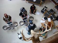 2014-2015 Band Programs