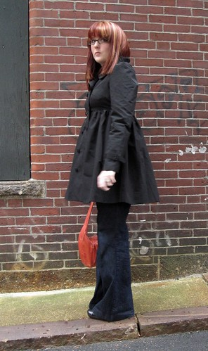 use this one