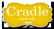 Sears Baby Catalog