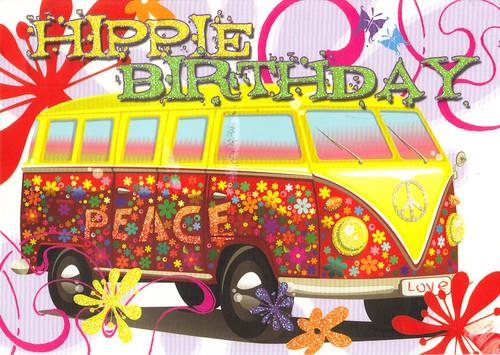 Bon anniversaire ! 3920191399_704732a20e