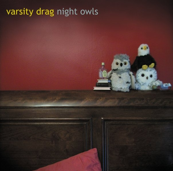 VarsityDrag_ NightOwls