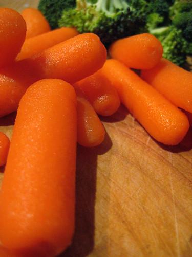 carotene.