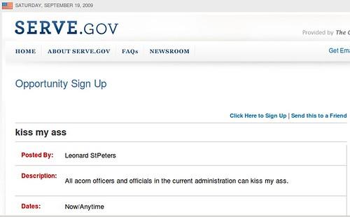 serve.gov