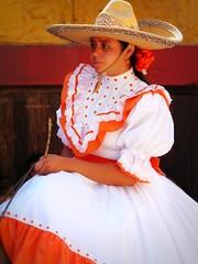september 16th parade / amazona (msdonnalee) Tags: méxico mexico © parade mexique sombrero mexiko amazona messico 墨西哥 independencedayparade equestrienne i メキシコ colorartawards photosfromsanmigueldeallende femalehorserider jimete photosbydonnacleveland