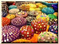Nice boxes from India (Katalin Rz) Tags: friends india amazingcolors coth mywinners anawesomeshot colorphotoaward concordians thisphotorocks coloursplosion goldstaraward thebestofday gnneniyisi worldtrekker colorfullaward