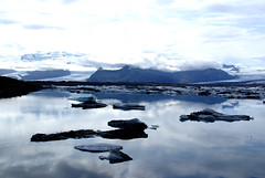 Dreams (little_frank) Tags: blue wild sky panorama lake ice nature water beautiful tongue clouds wonderful river wonder landscape island iceland islandia fantastic scenery europe heaven silent view place natural north dream surreal peaceful lagoon glacier special fantasy age stunning nordic iceberg wilderness fabulous marvel northern scape pure breathtaking impressive jokulsarlon vastness vatnajokull islande jkulsrln waterscape glacial marvellous breathless unspoiled islanda irreal vatnajkull primordial immensity naturesfinest eow glaciallagoon breiamerkurjkull supershot flickrsbest abigfave platinumphoto anawesomeshot impressedbeauty ultimateshot sland theunforgettablepictures atomicaward