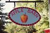 AppleBarn (smcgee) Tags: autumn fall kids september apples applepicking 2009 appleorchard unseasonablywarm minnetonkaorchard