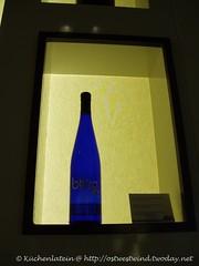 2 Wände Glasverpackung 006